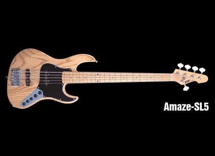 ESP Amaze SL5