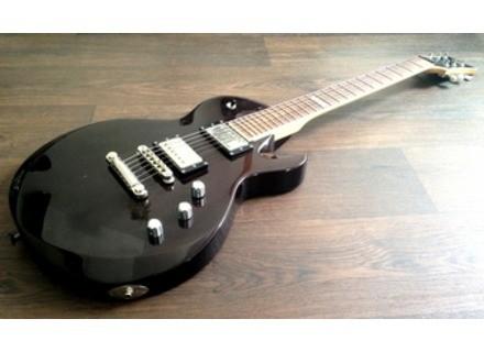 ESP Eclipse '90s