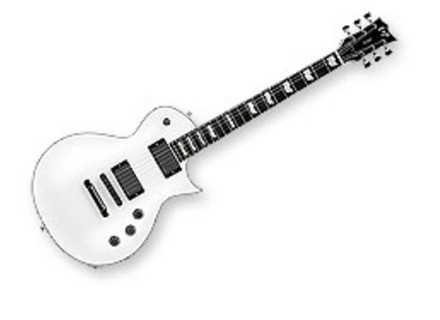 ESP Eclipse-II - Snow White
