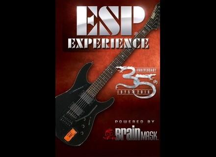 ESP ESP Experience