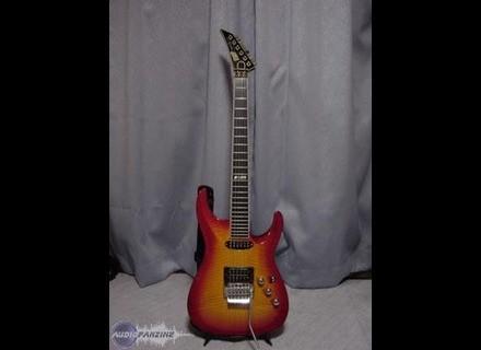 ESP Horizon Floyd