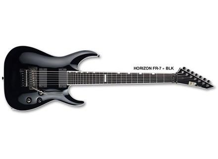 ESP Horizon FR-7