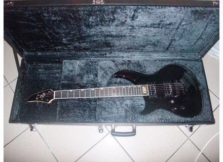 ESP Horizon-III LH