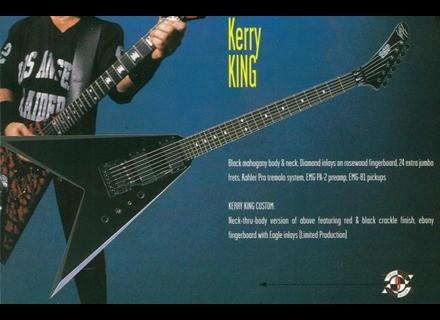 ESP KK Standard