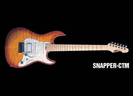 ESP Snapper-CTM