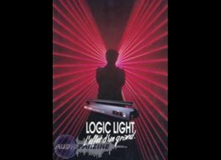 Espace Laser LLT 310