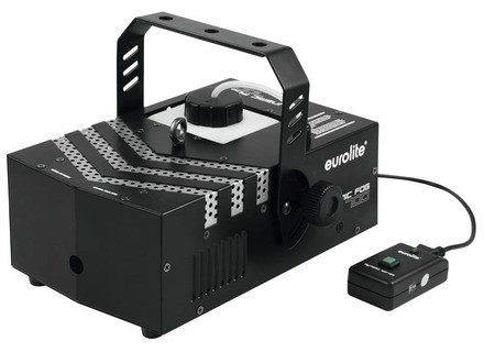 Eurolite Dynamic Fog 700