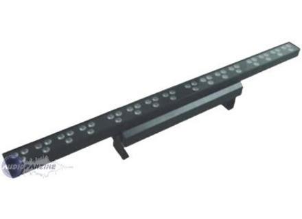 Eurolite LED BAR 200