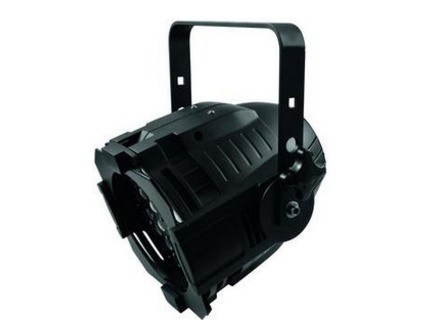 Eurolite LED MLZ-56 TCL 36x3W