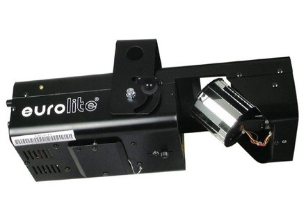 Eurolite TB-3