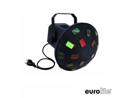 Eurolite Z-3x3w RGB