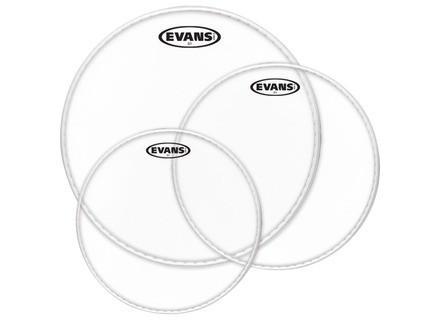 Evans G1 Set