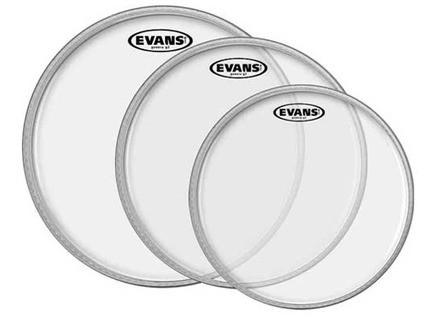 Evans G2 Set