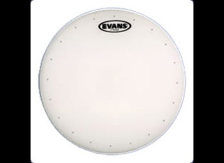 Evans Genera Dry Coated 14""