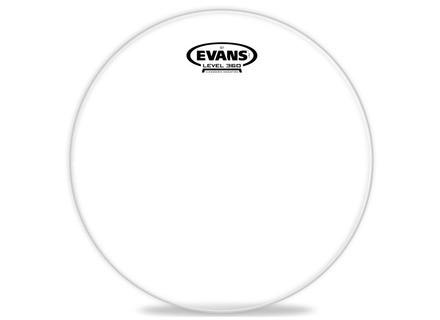 Evans TT12G1
