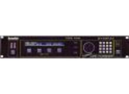 Eventide h 3500 -pro serviced april '19 sampler | reverb.