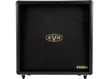EVH 5150III S 100S EL34 412ST Cabinet