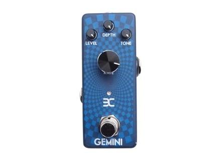 EX Amp Gemini