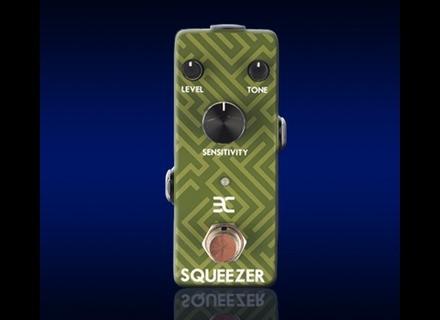 EX Amp Squeezer