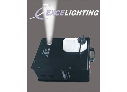 Excelighting DF V9