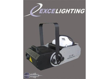 Excelighting M - 180