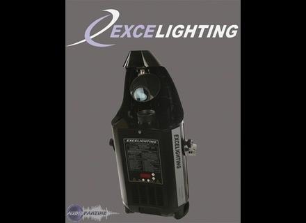 Excelighting NS 2508 MK II