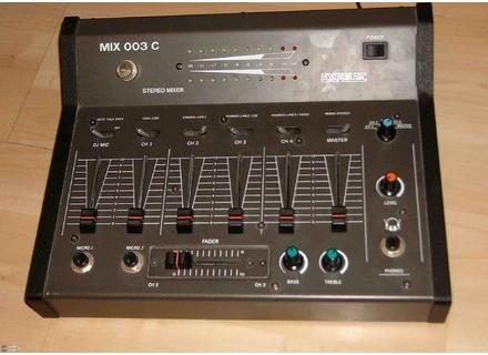 Expelec Mix 003C
