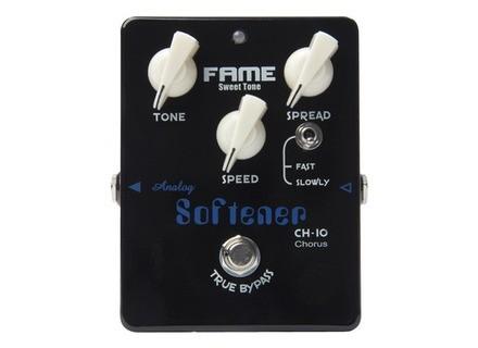 Fame Sweet Tone