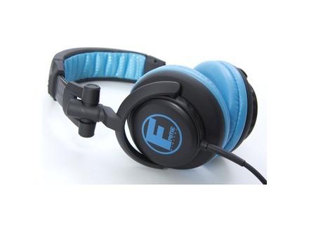 Fame hD-1000 Headphones