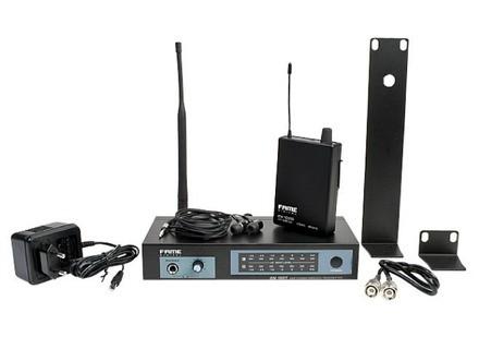 Fame IEM-1000 In Ear System