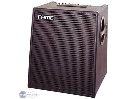 Fame KS-300