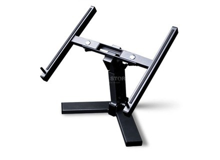 Fame Laptop Stand LS-3 anthracite