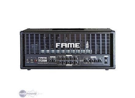Fame T120H