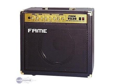 Fame VS30