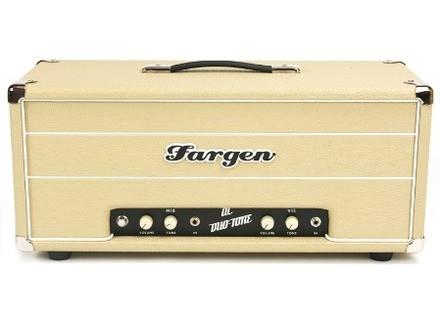 Fargen Amps AC Duo-Tone