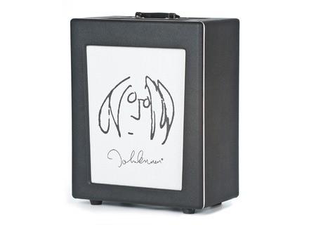 Fargen Amps John Lennon Signature JL-15