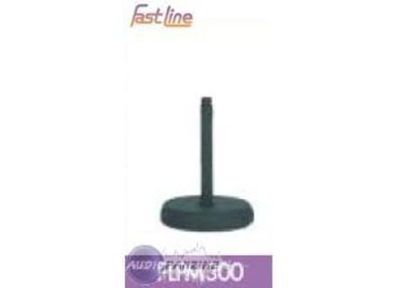 FastLine FLPM300