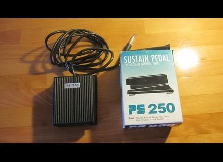 Fatar / Studiologic PS250