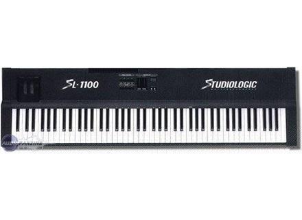 Fatar / Studiologic SL-1100