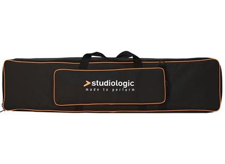 Fatar / Studiologic Soft case - Size B