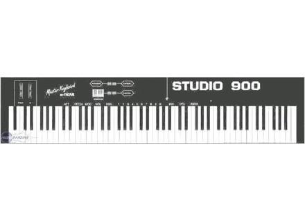 Fatar / Studiologic Studio 900