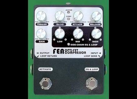 FEA Labs Opti-FET