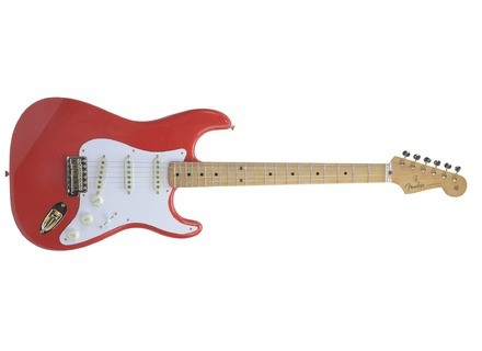 Fender 2017 Limited Edition Classic '50s Stratocaster