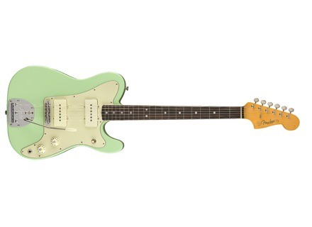 Fender 2018 Limited Edition Jazz-Tele