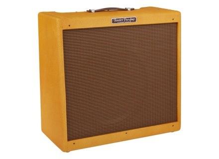 Fender '57 Custom Pro-Amp