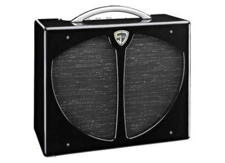 Fender '57 Fender Custom Amplifier
