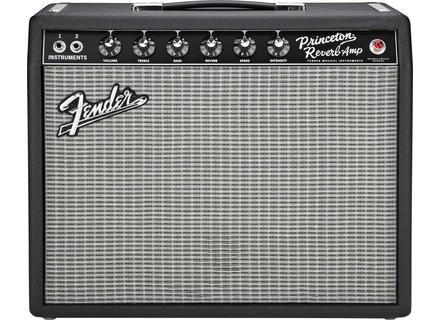 Fender '65 Princeton Reverb [2008-Current]
