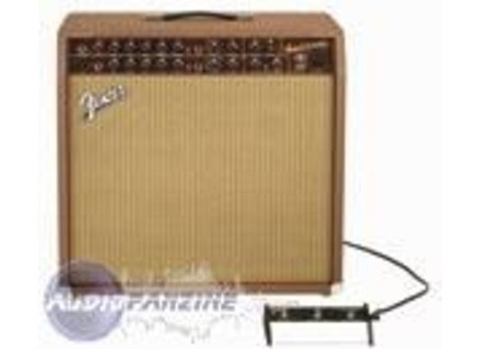 Fender Acoustasonic