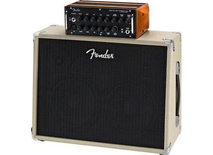 Fender Acoustasonic Ultralight Stereo Enclosure