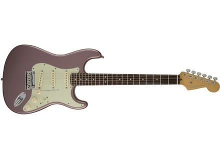 Fender American Deluxe Stratocaster [2010-2015]
